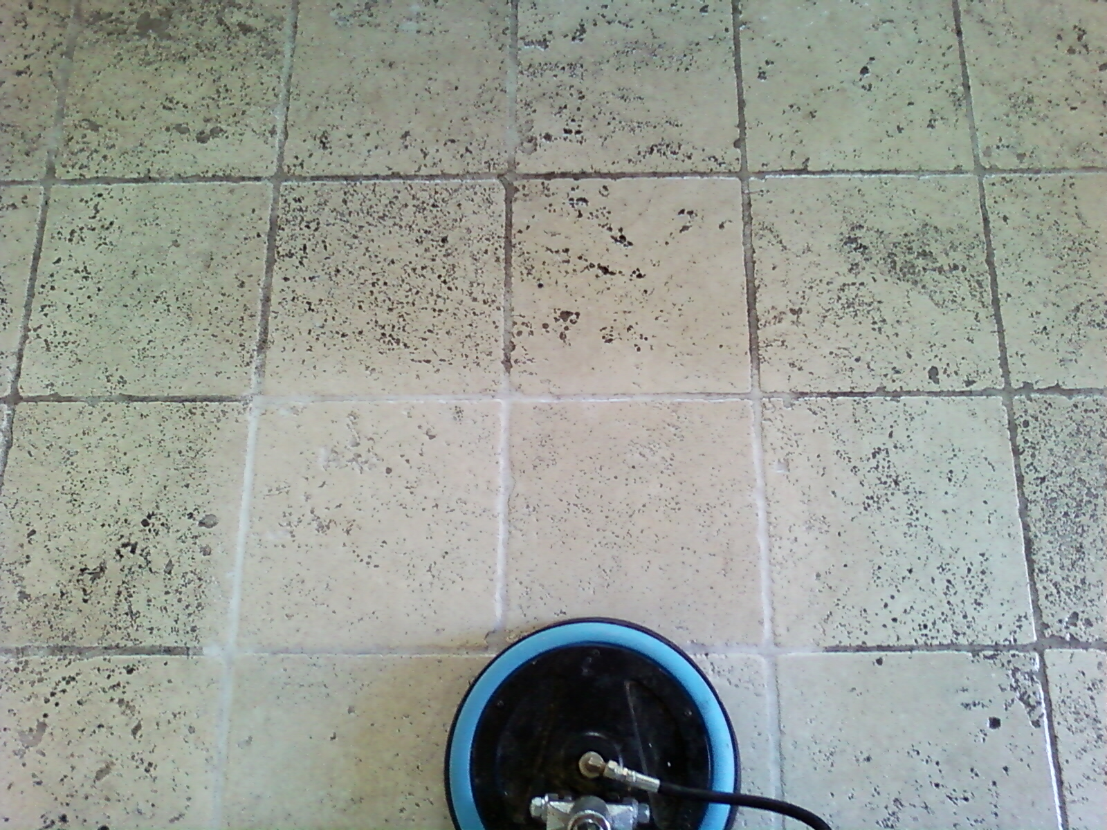 Tile Cleaning Carlsbad